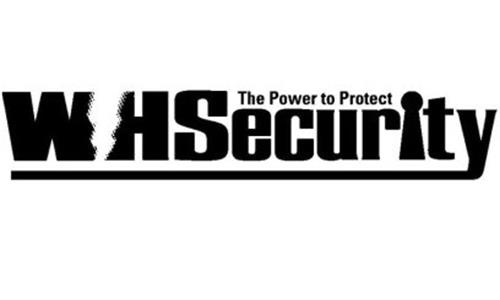 Wright Hennepin Security logo